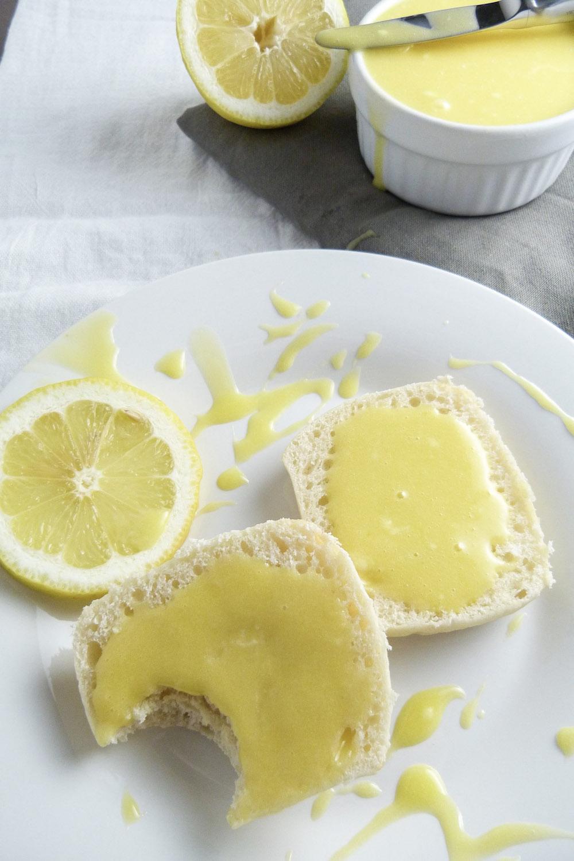 most delicious lemon curd 3 scoops of sugar. Black Bedroom Furniture Sets. Home Design Ideas